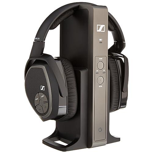 best-wireless-headset