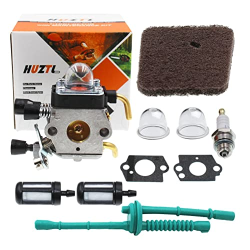 Stihl Replacement Parts Com