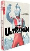 Ultraman: The Complete Series - SteelBook Edition