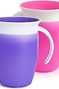 Best Baby Straw Cups [year_az]