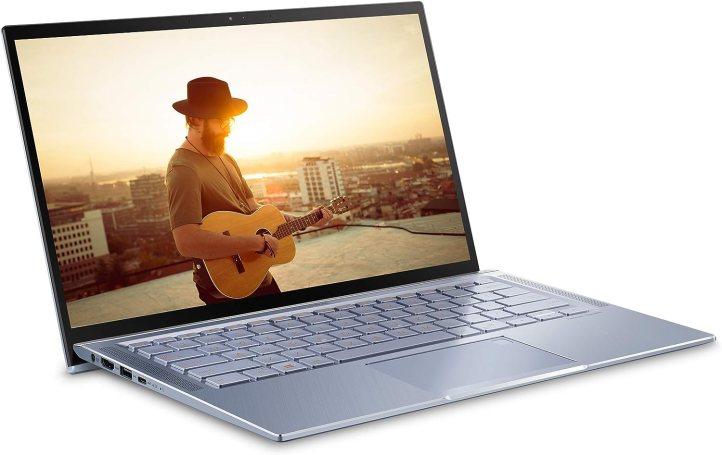 best-laptop-for-law-school