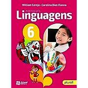 Português linguagens - 6º Ano,