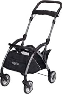 Best Graco Click Connect Strollers [year_az]
