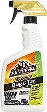 Armor All Extreme Bug & Tar Remover (16 fluid ounces)