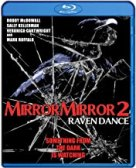 Mirror Mirror 2: Raven Dance [Blu-ray]