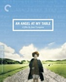 An Angel at My Table The Criterion Collection