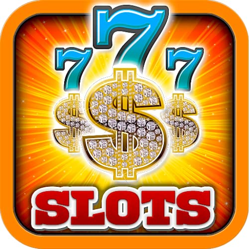 Gameclub Free Spin - Kaboomus.com Casino
