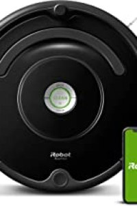 Best Irobot Roomba For Pets of March 2021