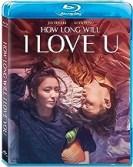 How Long Will I Love U