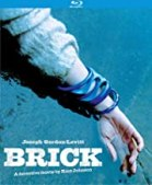 Brick (Special Edition) [Blu-ray]