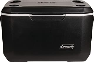 Coleman Cooler | Xtreme Cooler Keeps Ice Up to 5 Days | Heavy-Duty 70-Quart Cooler for..