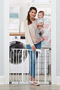 Baby Safety Gates of March 2021