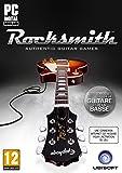 Rocksmith [Code Jeu PC - Steam]