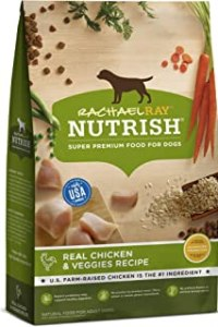 Best Best Refrigerated Dog Food of March 2021