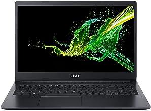 """Acer Aspire 1 A115-31-C2Y3, 15.6"""" Full HD Display, Intel Celeron N4020, 4GB DDR4,.."""