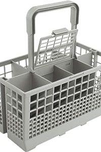 Best Buy Samsung Dishwasher of October 2020