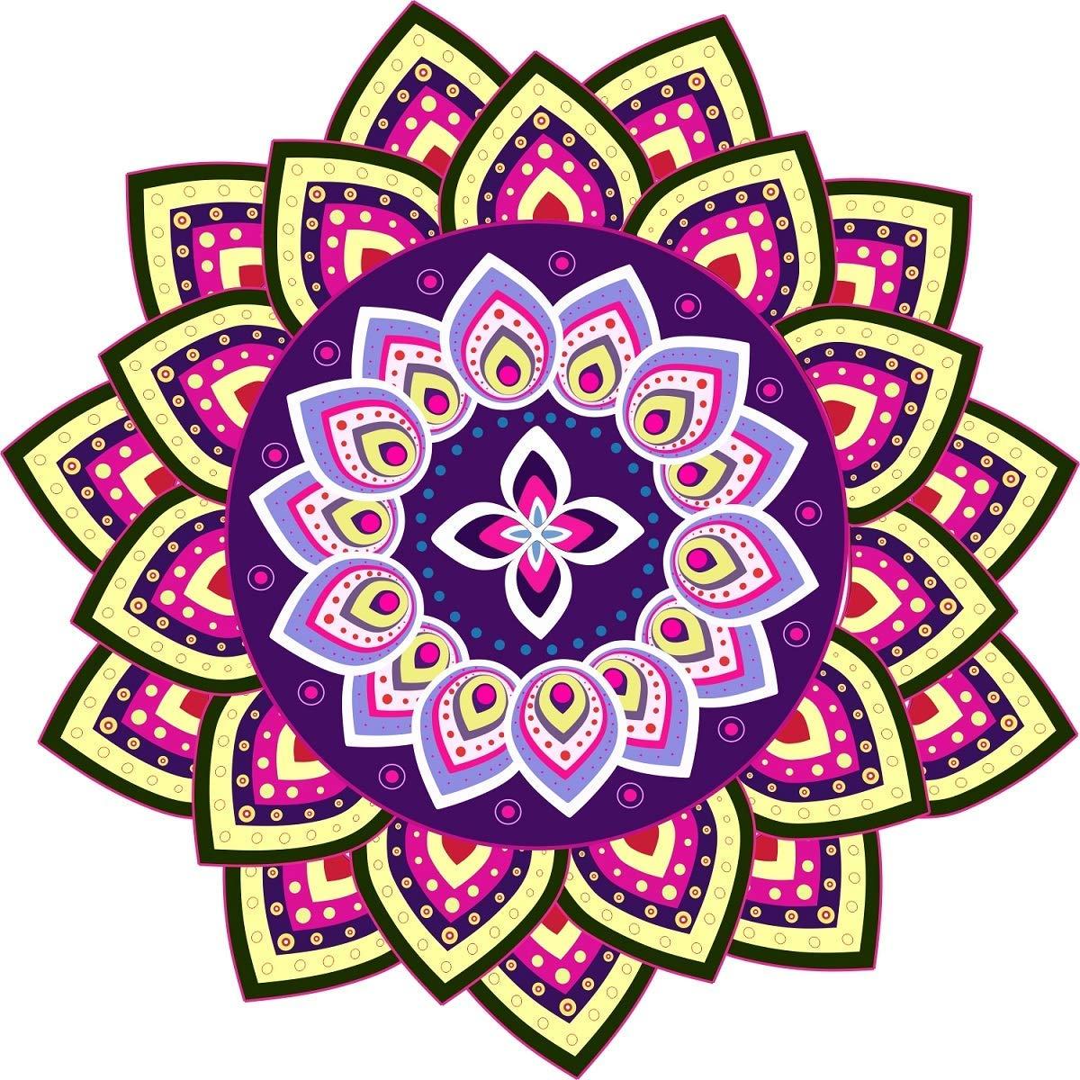 Rangoli Patterns Kids Patterns Gallery