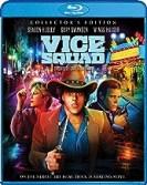 Vice Squad (1982)