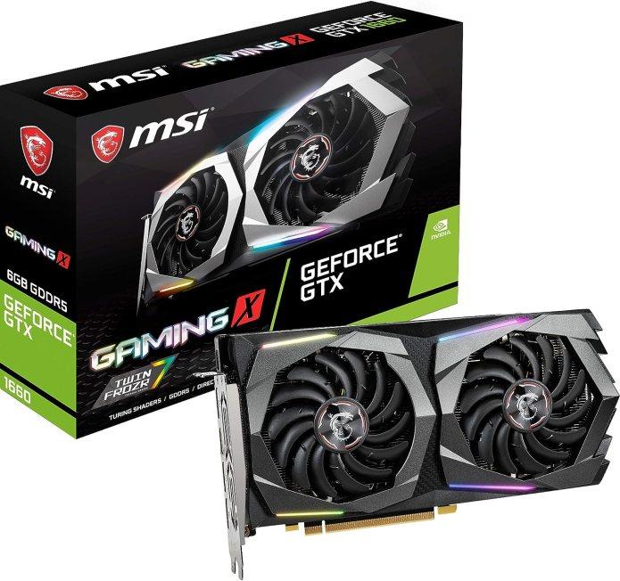 Best GPU For Ryzen 5 2600