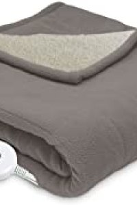 Best Cordless Heated Blankets of October 2020
