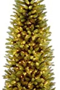 Best Sterling Christmas Trees of January 2021