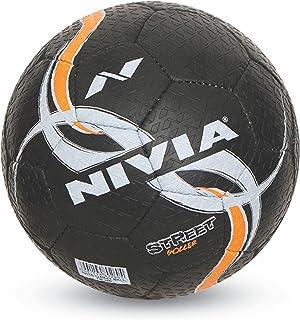 buy-best-footballs-in-2019