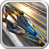 - 40+ interstellar race tracks - Stunning 3D graphics and effects - 3 racing modes: Career, Chase, Survival - 6 different aircrafts to choose and upgrade
