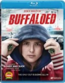 Buffaloed [Blu-ray]