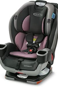Best 3-1 Convertible Car Seats [year_az]