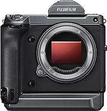Fujifilm GFX 100 102MP