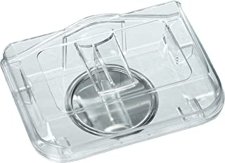 Water Chamber Tub for Philips Respironics DreamStation Humidifier – 1122520
