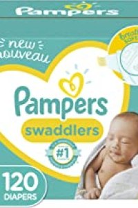 Best Diapers For Newborns [year_az]