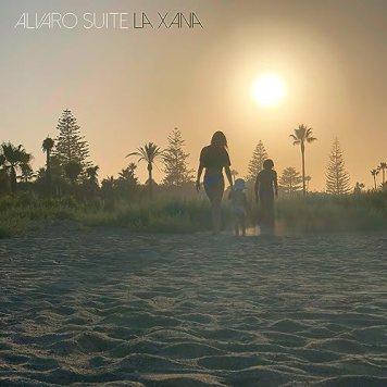Resultado de imagen de Alvaro suite - La Xana