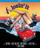 Losin' It