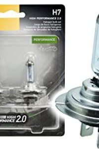 Best Hella Headlight Bulbs of January 2021