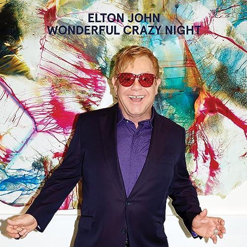 Elton John - A Good Heart