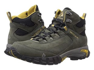 Image result for Vasque Men's Talus Trek Ultradry Hiking Boot