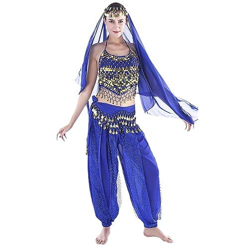 Belly Dance Shirt: Amazon.com