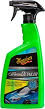 MEGUIAR'S G200526 Hybrid Ceramic Detailer, 26 Fluid Ounces