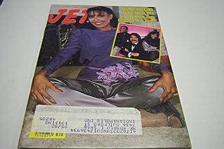 "Jet Magazine ""Telma Hopkins, Her Life Without Tony Orlando and Dawn"" July 26, 1982"