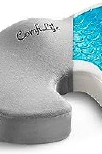 Best Memory Foam Pregnancy Pillows [year_az]