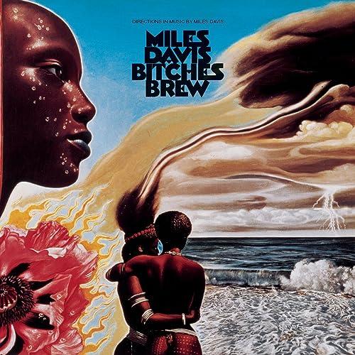 Bitches Brew de Miles Davis sur Amazon Music - Amazon.fr