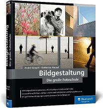 Bildgestaltung Buch