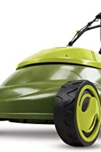 Best Push Mower For Hills of December 2020
