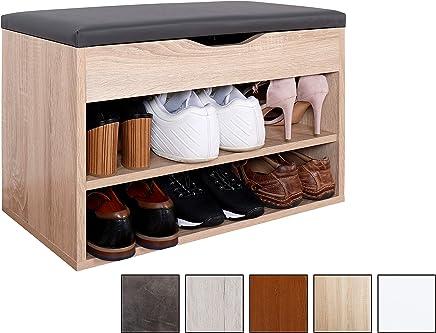 Amazonfr Rangement Chaussures Ikea Cuisine Maison