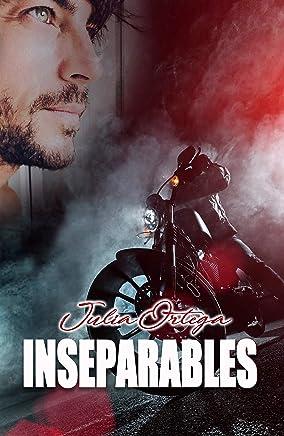 Inseparables: La historia de Víctor (Nosotros nº 2)