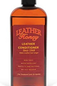 Best Leather Car Seat Cleaners of November 2020
