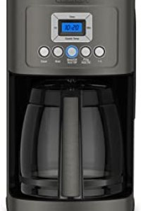 Best 4 Cup Drip Coffee Maker of March 2021