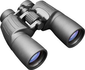 Orion 10x50 binoculars