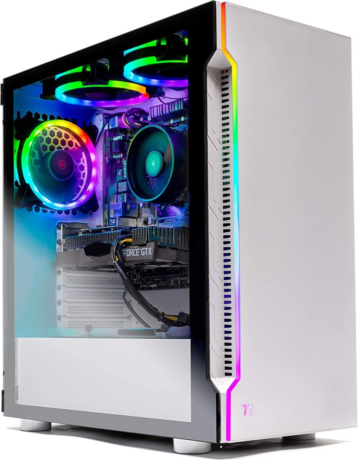 best gaming pc 2020